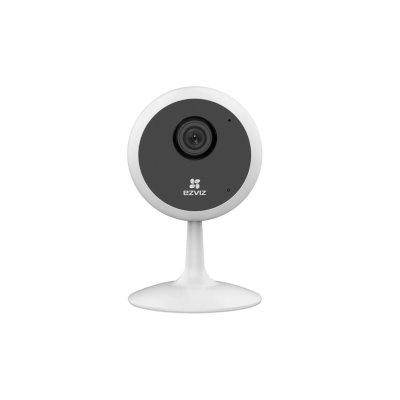 IP видеокамера Ezviz CS-C1C-D0-1D2WFR