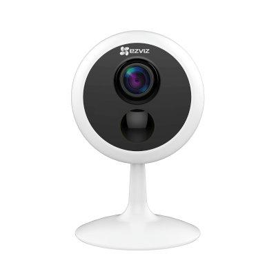 IP видеокамера Ezviz CS-C1C-D0-1D2WPFR