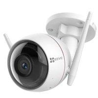 IP видеокамера Ezviz CS-CV310-A0-3B1WFR-2.8MM