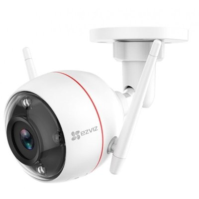 IP видеокамера Ezviz CS-CV310-A0-3C2WFRL-2.8MM
