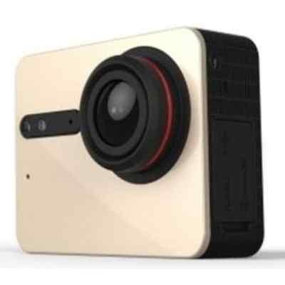 видеокамера Ezviz CS-S5PLUS-212WFBS-S