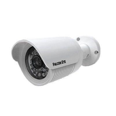 IP видеокамера Falcon Eye FE I1080/30M