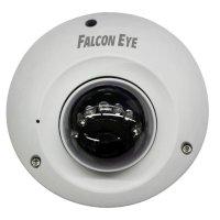 Falcon Eye FE-IPC-D2-10PM