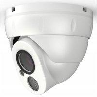 IP видеокамера Falcon Eye FE-IPC-DL200P
