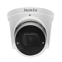 Falcon Eye FE-IPC-DV5-40PA