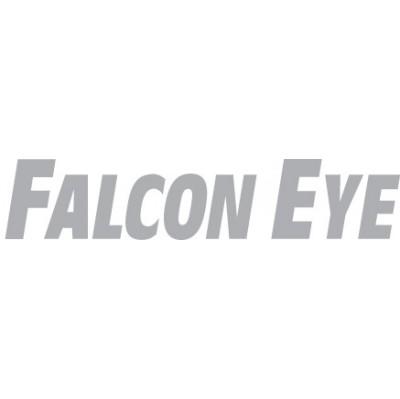 IP видеокамера Falcon Eye FE IPC-HFW4200EP
