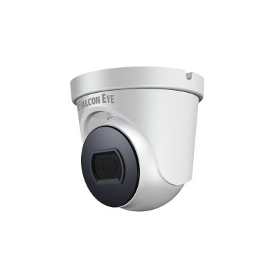 аналоговая видеокамера Falcon Eye FE-MHD-D2-25