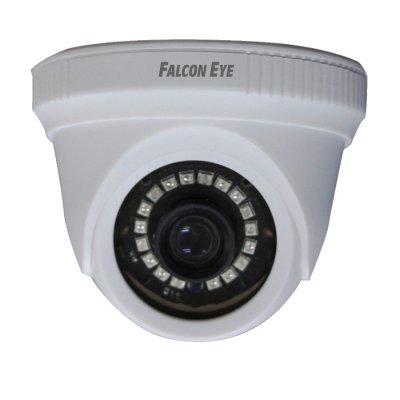 аналоговая видеокамера Falcon Eye FE-MHD-DP2E-20