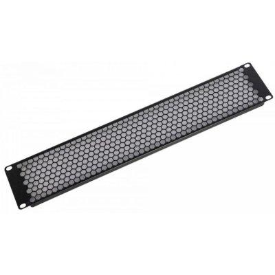 фальш-панель ЦМО ФП-2.4-9005