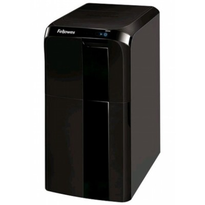 шредер Fellowes AutoMax 300C