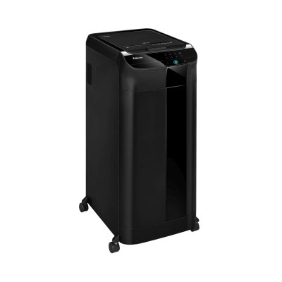 шредер Fellowes AutoMax 550C