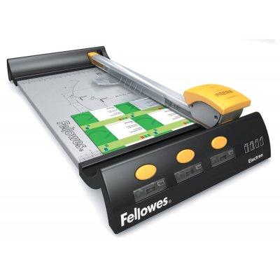 резак Fellowes Electron A4