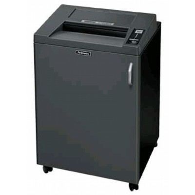 шредер Fellowes Fortishred 4850S