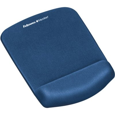 коврик для мыши Fellowes FS-92873