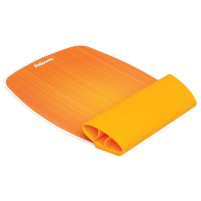 коврик для мыши Fellowes FS-9362401