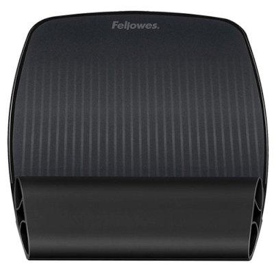 коврик для мыши Fellowes FS-94729