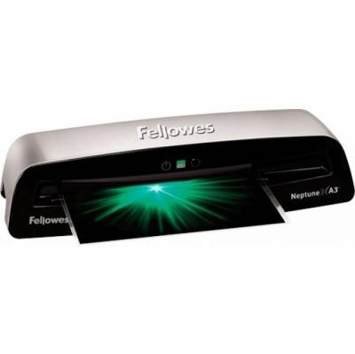 ламинатор Fellowes Neptune 3 A3 FS-5721501