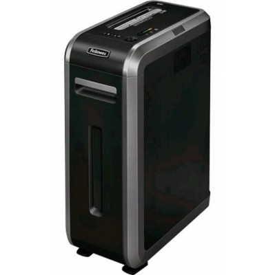 шредер Fellowes PowerShred 125i