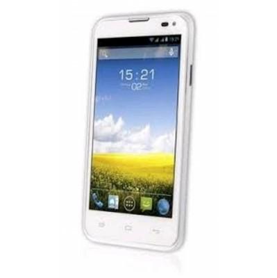 смартфон Fly IQ4416 ERA Life 5 White