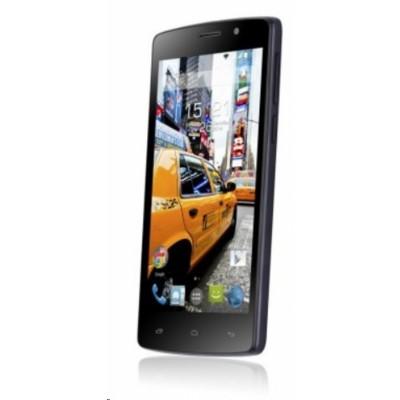 смартфон Fly IQ4504 EVO Energy 5 Quad Black