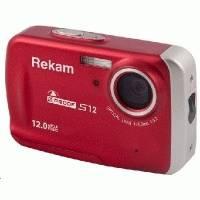 Фотоаппараты Rekam