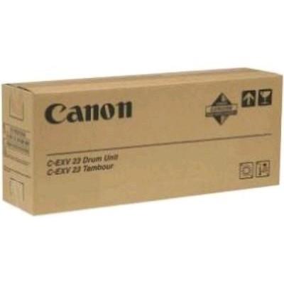 фотобарабан Canon C-EXV23 2101B002
