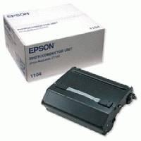 Фотобарабан Epson C13S051104