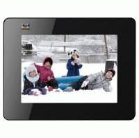 Фоторамка ViewSonic VFM886-50E