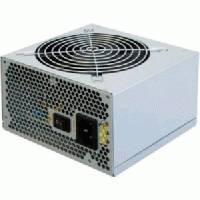 Блок питания Foxconn FX-G600-80