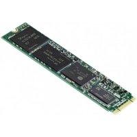 SSD диск Foxline 128Gb FLSSD128M42CX5