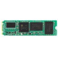 SSD диск Foxline 128Gb FLSSD128M80ECX5