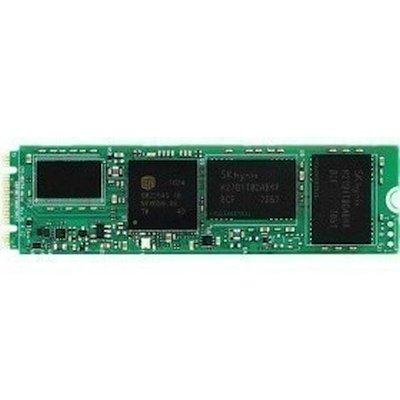 SSD диск Foxline 256Gb FLSSD256M80E13TCX5