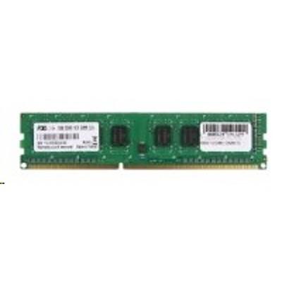 оперативная память Foxline FL1333D3U9S-4G
