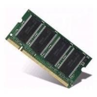 Оперативная память Foxline FL1600D3S11-8G