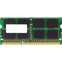 Оперативная память Foxline FL1600D3S11S1-4GH