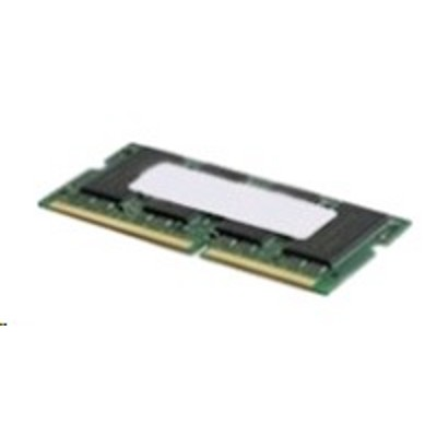 оперативная память Foxline FL1600D3S11SL-2G