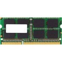 Оперативная память Foxline FL1600D3S11SL-4G