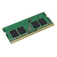Оперативная память Foxline FL2400D4S17-4G
