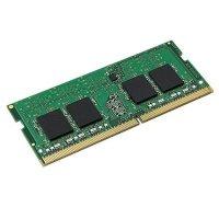 Оперативная память Foxline FL2400D4S17-8G
