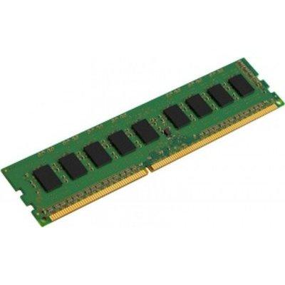 оперативная память Foxline FL2400D4U17-8G