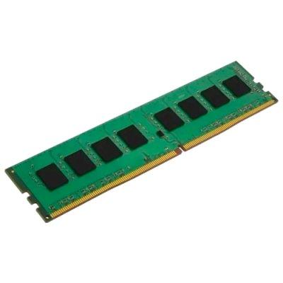 оперативная память Foxline FL2666D4U19-16G