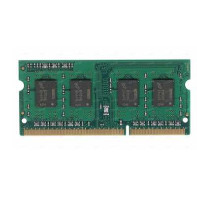 оперативная память Foxline FL3200D4S22-16G