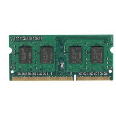 оперативная память Foxline FL3200D4S22-32G