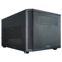 Корпус Fractal Design Core 500 FD-CA-CORE-500-BK