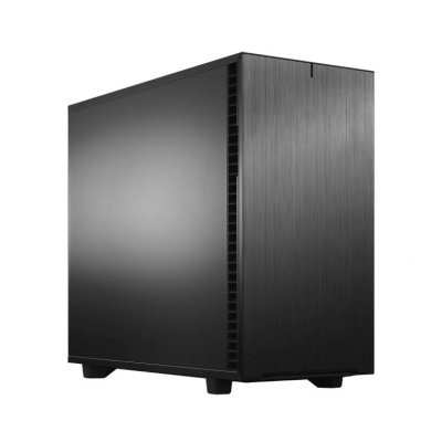 корпус Fractal Design Define 7 Black-White Solid FD-C-DEF7A-04