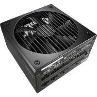 Fractal Design Ion+ Platinum 560W FD-PSU-IONP-560P-BK-EU