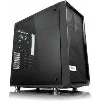 Корпус Fractal Design Meshify Mini C TG FD-CA-MESH-C-MINI-BKO-TGD