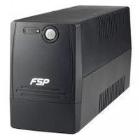 ИБП FSP 2000VA FP2000 PPF12A0814