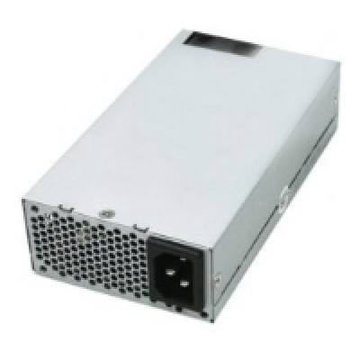 блок питания FSP 250W 250-50GUB