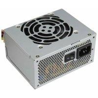 Блок питания FSP 300W FSP300-60GHS
